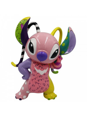 Disney Britto Disney Britto Angel Figurine
