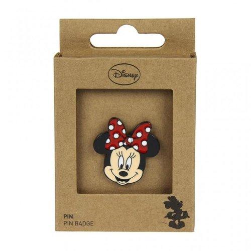 Disney Minnie Mouse Pin