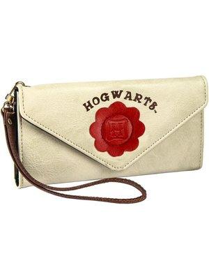 Harry Potter Hogwarts Letter Wallet 19cm