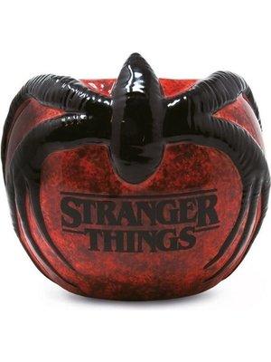 Stranger Things Mind Flayer 3D Mug 500ml