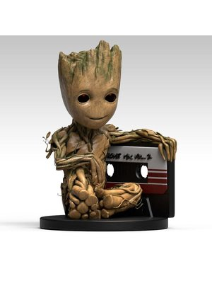 Guardians of the Galaxy Baby Groot Money Bank 25cm