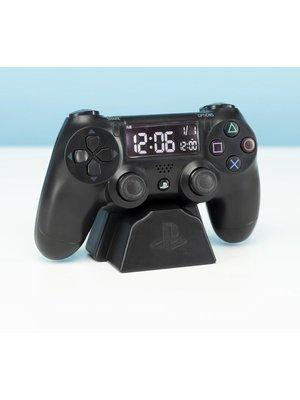 Playstation Alarm Clock Paladone