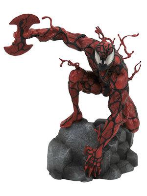 Marvel Gallery Diorama Carnage Comics Figure 23cm