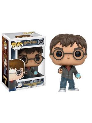 Funko Pop! Harry Potter Harry Potter 32 Vinyl Figure