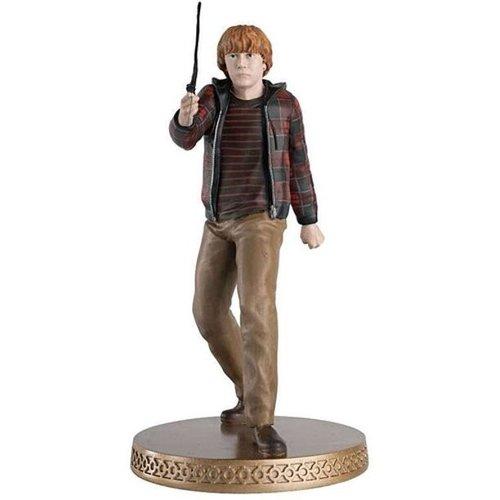 Harry Potter Ron Weasley (Year 8) Figure 1:16 Wizarding World
