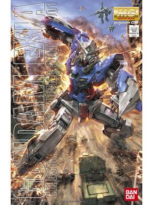 Gundam MG Exia 1/100 18cm CBMS GN-001