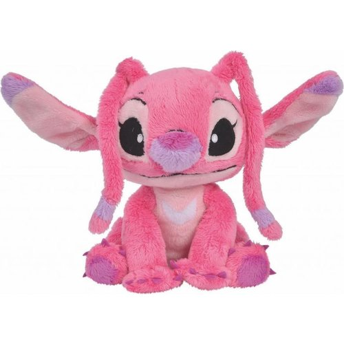 Disney Lilo & Stitch Pluche Angel 50cm