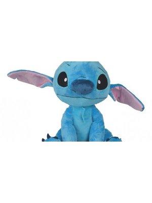 Disney Lilo & Stitch Pluche Stitch 50cm