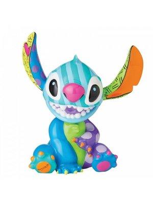 Disney Britto Disney Britto Stitch Statement Figurine