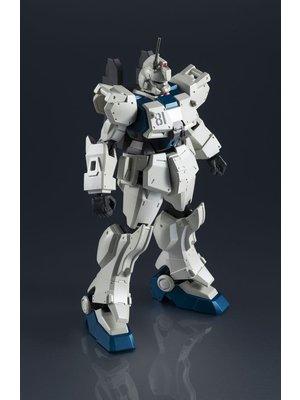 Bandai Gundam MSG The 08th MS Team RX-79 Ez-8 Action Figure 15cm GU-08
