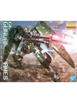 Bandai Gundam MG 1/100 OO Dynames GN-002 Model Kit