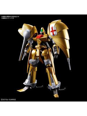 Bandai Gundam HG AUG 1/144 Model Kit 03