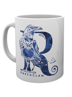 Harry Potter Ravenclaw Mug 300 ML