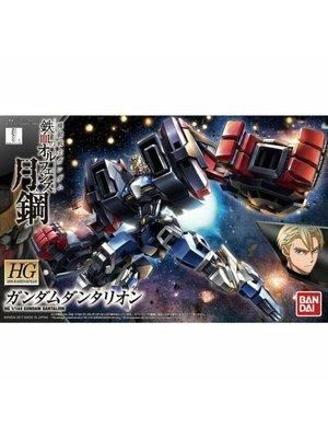 Bandai Gundam HG IBO 1/144 Dantalion Model Kit 038