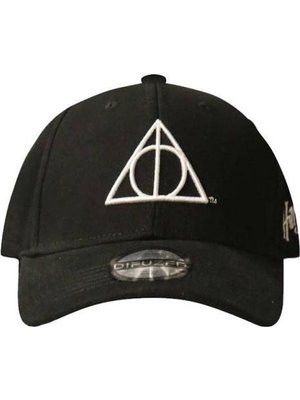 Harry Potter Deathly Hallows Cap