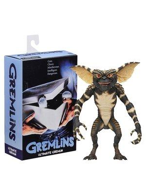 Gremlins Ultimate Gremlin 1984 Action Figure 16cm NECA