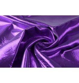 Foil Purple