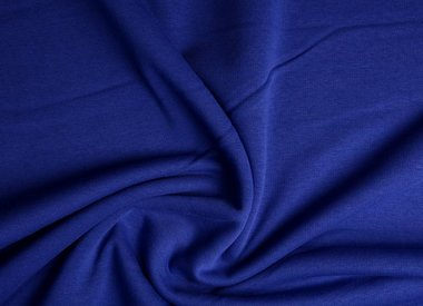 Jogging fabric