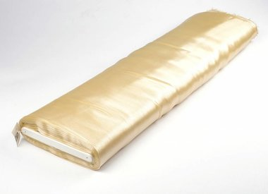 Korean Silk