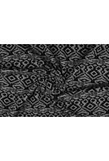 Jacquard gestrickt Muster 3
