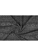 Jacquard gestrickt Muster 4