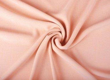 All sort of fabrics
