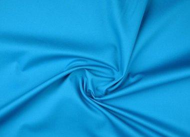 Work Wear (Cotton polyester)