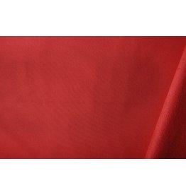 Soft Shell Uni Red