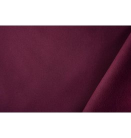 Softshell Uni Bordeaux