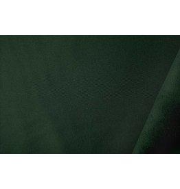 Soft Shell Uni Donker groen