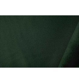 Softshell Uni Dunkelgrün