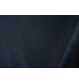 Soft Shell Uni Dark Jeans