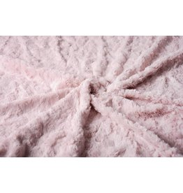 Hairy Fur Astranimo Light Pink