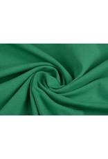 Oeko-Tex®  Cotton Jersey Groen