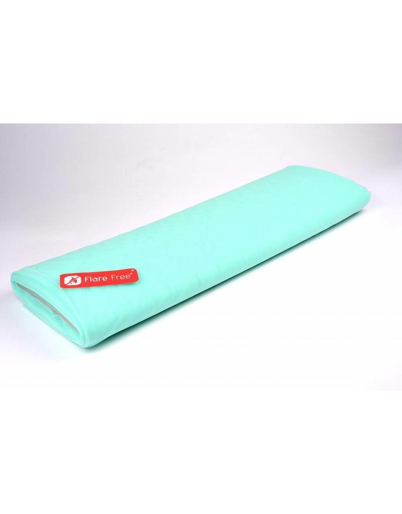 Bruids Tule Mint Green