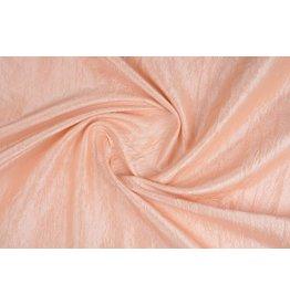 Crinkle Taft  Salmon