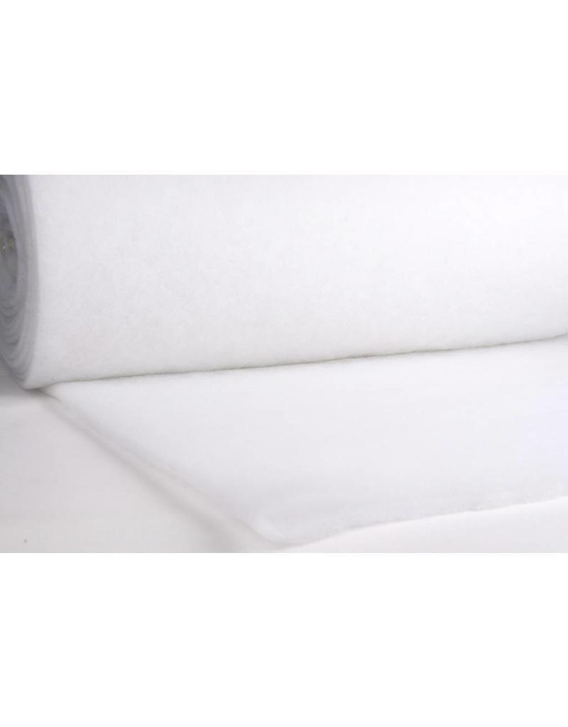 Fiber fill - Wattine 80 Gram