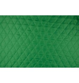 Quilted Lining Grassgreen