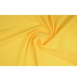 Hi Multi Chiffon Yellow