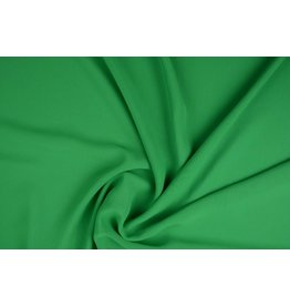 Hi Multi Chiffon Grassgreen