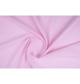 Hi Multi Chiffon Light pink