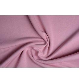 Oeko-Tex®  Jogging Poeder roze