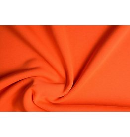 Jogging Oranje