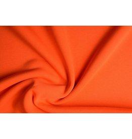 Oeko-Tex®  Jogging Oranje