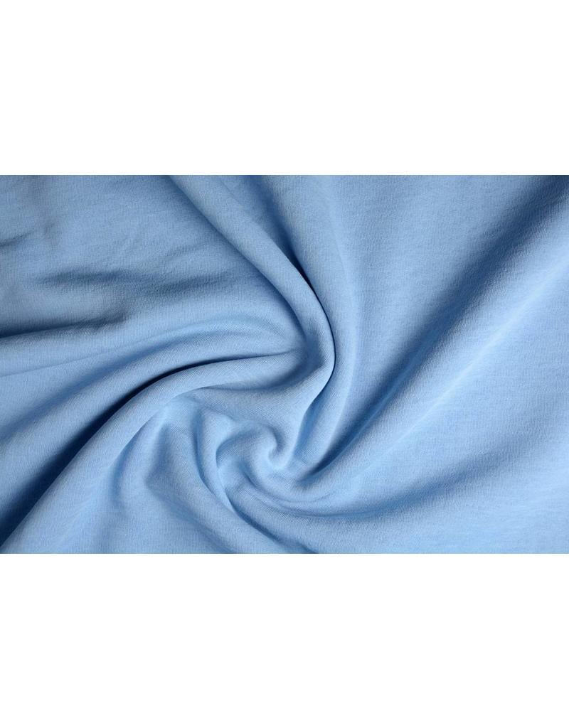 Oeko-Tex®  Jogging Baby blauw