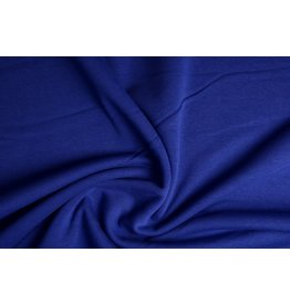 Oeko-Tex®  Jogging Koningsblauw