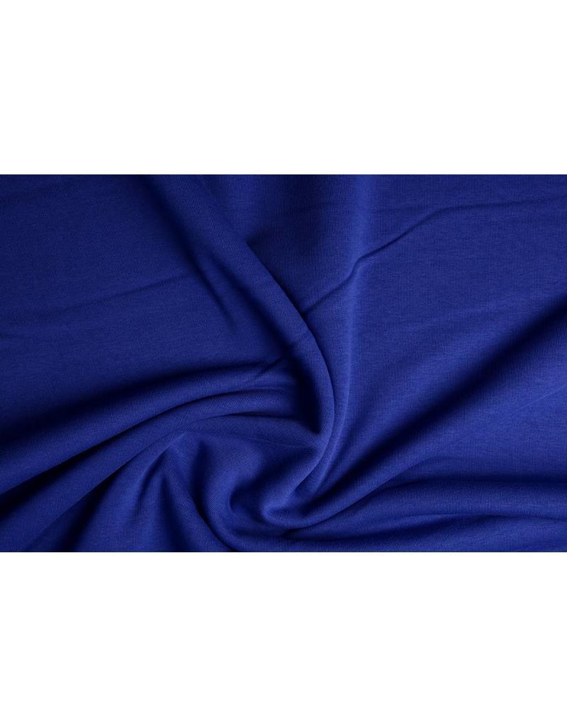 Oeko-Tex®  Jogging Konings Blauw