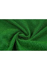 Lurex Dance Grassgreen