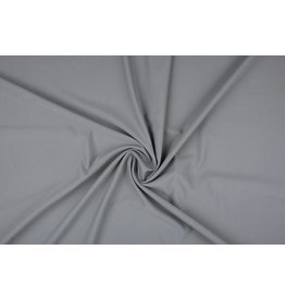 Lycra Mat  Light grey