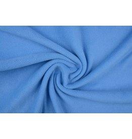 Polar Fleece Baby Donker blauw
